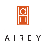 Airey Group